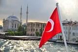 Россия может расширить санкции против Турции