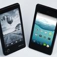 YotaPhone 3 появится на рынке в течение полутора лет