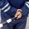 В Петербурге подросток на скутере сшиб инспектора ДПС