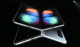 Специалисты назвали причину поломок Samsung Galaxy Fold