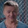 """Звезда """"Физрука"""" Сычев рассказал о прошлом: бандитских стрелках, обвинении в двойном убийстве"""