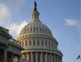 В США начал работу новый состав Конгресса - ему уже предрекают сложности