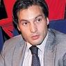 Борис Ельцин-младший закрутил роман c  моделью из Сербии (ФОТО)