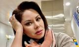 Помощница Сергея Жигунова прокомментировала слова о сходстве с Анастасией Заворотнюк