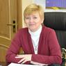 Ирина Егорова будет исполнять обязанности мэра Астрахани