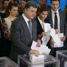 Новый лидер Украины глазами Европы и мира