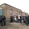 СКР: Публичный процесс по убийствам в Гюмри пройдет в Армении
