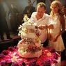 ТОП-10 самых скандальных звездных свадеб 2014 года (ФОТО)