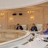 Перемирие в Донбассе: Стороны обвиняют друг друга в нарушениях