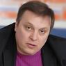 Разин подал в суд на НТВ за то, что выставили вампиром-дебоширом