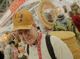 Почти десять процентов пенсионеров России официально продолжают работать