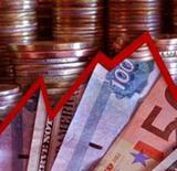 Росстат: Годовая инфляция уже превысила 2%