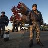 75-летний ученый из Роскосмоса обвинен в шпионаже и отправлен в колонию