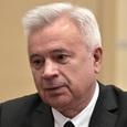 """Рейтинг богатейших наследников по версии Forbes снова возглавил сын владельца """"Лукойла"""""""