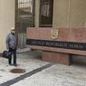 Журналисты узнали, что Евгений Пригожин второй раз за февраль беспрепятственно посетил Литву