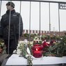 """Фигуранты """"дела Немцова"""" жалуются в Комитет против пыток"""