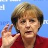 """Меркель: Санкции против России будут сняты только при условии выполнения """"Минска-2"""""""
