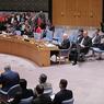 Постпред РФ при ОЗХО обвинил США в бойкоте брифинга по Сирии
