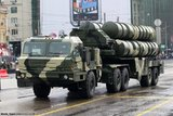 В Пентагоне заявили, что российские ЗРК в Сирии не помешают ВВС США