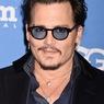 Джонни Депп заявил, что возьмет перерыв в актерской карьере (ВИДЕО)