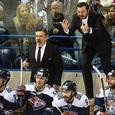 КХЛ: Команды Радулова и Мозякина поборются за Кубок Гагарина