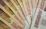 Глава Сбербанка Греф дал прогноз по курсу  доллара