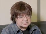 Леонид Закошанский показал, как сейчас выглядит Евгений Осин