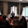 В ТПП Татарстана обсудили проблемы госконтроля за частной медициной