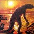 Ученые восстановили облик дейнохейруса с гигантскими конечностями
