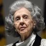 Скончалась бельгийская королева Фабиола