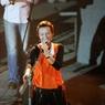 Певицу Светлану Сурганову не пустили на Украину
