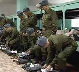 В Армении на российской военной базе проводится внезапная проверка боеготовности