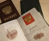 Бывшие жители Крыма подали первые заявления на получение российского гражданства