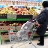 Фармкомпании грозят прекратить выпуск лекарств, производители продуктов жалуются на акции