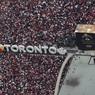 """Во время чемпионского парада """"Торонто"""" произошла стрельба"""