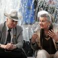 """""""Замороженные"""" пенсионные деньги назад не вернутся. Их давно уже съели"""