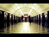 Станции метро могут назвать в честь Чайковского и Калашникова