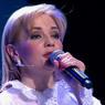 Директор Булановой рассказал о причинах доставки певицы в реанимацию