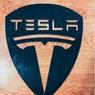 Илон Маск вынужден уйти с поста главы совета директоров Tesla