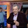 Поражение легких 75 процентов: Борис Грачевский все еще находится в реанимации