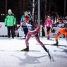 Биатлон: Гараничев стал чемпионом Европы в спринте