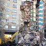 В МЧС допустили, что под обломками в Магнитогорске могут быть неучтённые жертвы