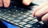 Россия входит в топ-5 государств мира с наиболее развитыми кибервойсками  - аналитики