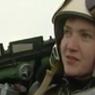 Летчицу Савченко отправят в Москву на психиатрическую экспертизу