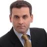 Подозреваемый во взятках сенатор уехал в Израиль за гражданством