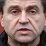 Маркин обещал Генпрокуратуре Украины «дырку от бублика»