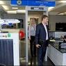Корреспондента ИТАР-ТАСС отправили из Донецка обратно в Москву