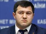 В украинского кандидата в президенты плеснули водой за слова о пенсиях