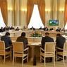 Представители СНГ обсудят итоги деятельности Совета в 2014 году