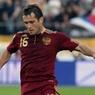 Следующий гол Кержакова сделает его лучшим бомбардиром в истории сборной
